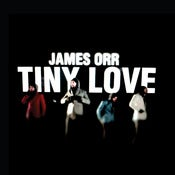 Image of Tiny Love CD