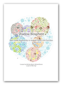 Image of Shadow Biosphere A5 booklet (limited edition of 10)
