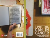 Image of I Put the Can in Cancer: A Journey Through Pictures by Christian Patch Patchell