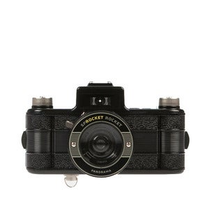Image of Lomography Sprocket Rocket