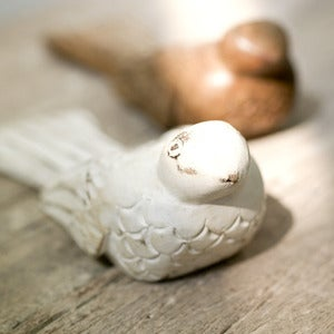 Image of Birdy Door Stop
