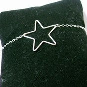 Image of Superstar Bracelet