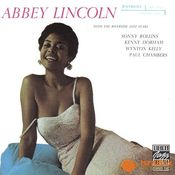 Image of Abbey Lincoln - That's Him