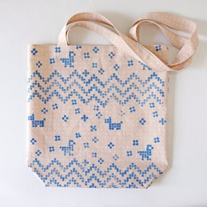 Image of Zigzag BAG