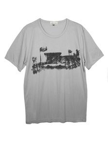 Image of Tee Shirt Homme JOSH
