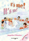 Image of It's Me, It's Me - Children's Story Book *SPECIAL OFFER*