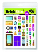 Image of BrickStix - Shops