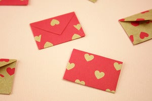 Image of Mini Love Notes