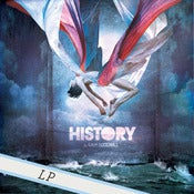 Image of History (LP)