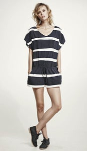 Image of SS2012: Playsuit.