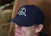 Image of OWS Cap