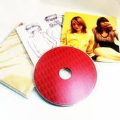 Image of The Demos - Lovely (Japanese Import + Bonus Tracks)