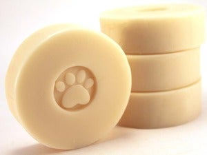 Image of Doggy Soap