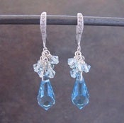Image of Charlotte Earrings