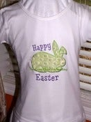 Image of Bunny Shirts for Girls