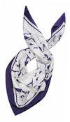 Image of Scarf 01