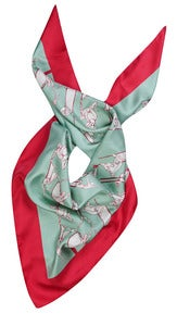 Image of Scarf 03