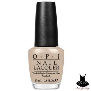 Image of OPI Nail Polish Holland Collection Spring Summer 2012 H54 Did You Ear About Van Gogh