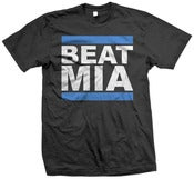 Image of BEAT MIA (black)