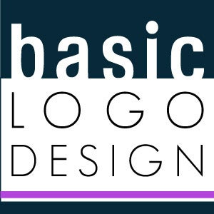 Image of Basic Business Logo Package
