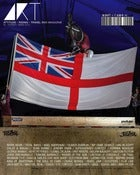 Image of A.R.T. BMX Magazine Issue 6