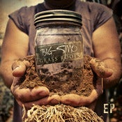 Image of ***NEW*** GRASS ROOTS EP