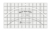 Image of Quick Curve Ruler©