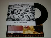 Image of Truth From Facts - Predators Dream 7&quot;