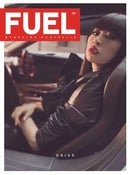 Image of Fuel Magazine Issue 09