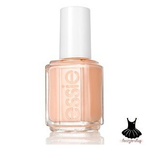 Image of Essie Nail Polish Navigate Her Collection Spring 2012 - 790 A Crewed Interest