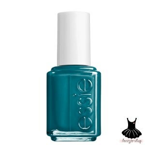 Image of Essie Nail Polish 782 Go Overboard NEW Go Overboard 2012 Spring Collection