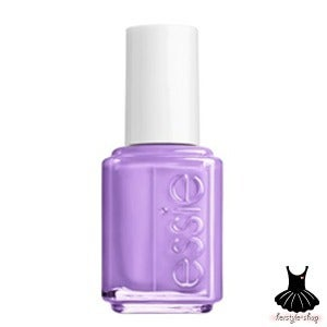 Image of Essie Nail Polish 783 Play Date NEW Go Overboard 2012 Spring Collection