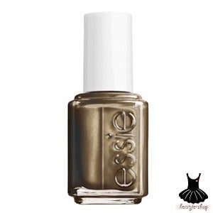 Image of Essie Nail Polish 784 Armed & Ready NEW Go Overboard 2012 Spring Collection