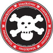Image of Blackriver Trucks