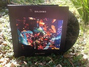 Image of Shlohmo - 'Bad Vibes' Double LP Gatefold