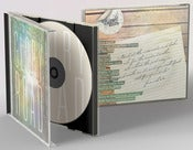 Image of Glory Road CD