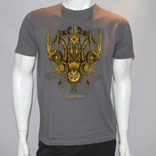 Image of Spylacopa Shirt: Seldon Hunt Design