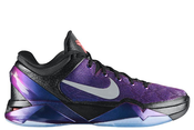"Image of Nike Zoom Kobe VII ""INVISIBILITY CLOAK"""