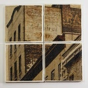 Image of Heritage | Coasters