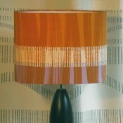 Image of Patrick Lampshade