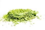 Image of Matcha, High Grade. Kyoto.