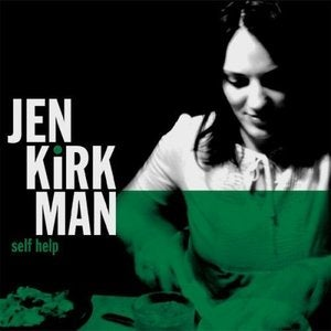 Image of Self Help CD