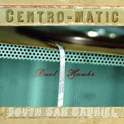 Image of Centro-matic + South San Gabriel: Dual Hawks / CD + MP3 Download