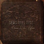 "Image of Seas Will Rise - ""Disease Is Our Refrain"" LP"
