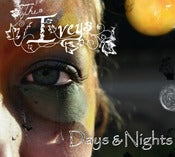 Image of Days & Nights