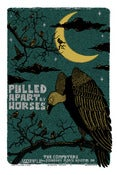 Image of Pulled apart by Horses