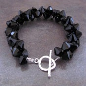 Image of Isadora Bracelet
