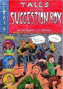 Image of Tales From The Suggestion Box