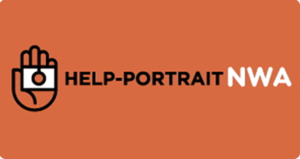 Image of Help Portrait (General Donation)