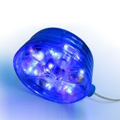 Image of aurelia lamp